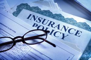 insurance-pic