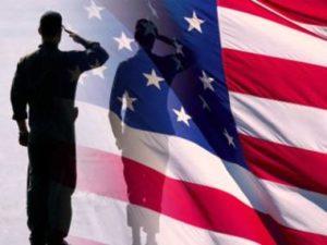 us_military